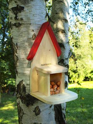 vogelhaus hochzeit original vogelliebe vogelhaus zur hochzeit von original vogelliebe. Black Bedroom Furniture Sets. Home Design Ideas