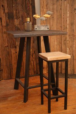 m bel objekte meerwerk hamburg manfred brocks m bel und einrichtung. Black Bedroom Furniture Sets. Home Design Ideas