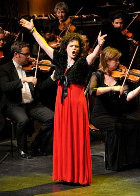 Chanson de Bohême, Carmen, Bizet