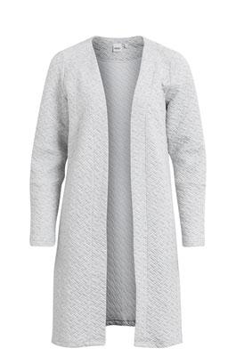 Object vest €49,95