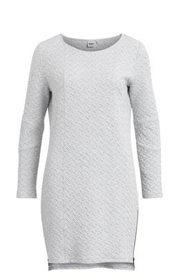 Object jurk €49,95 - ook in blauw verkrijgbaar.