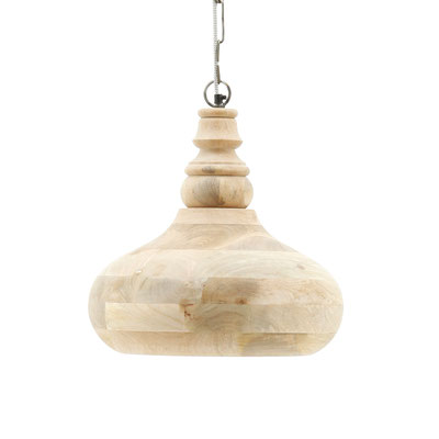 Hanglamp nomad €189,-