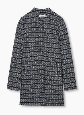 Esprit blazer €129,99