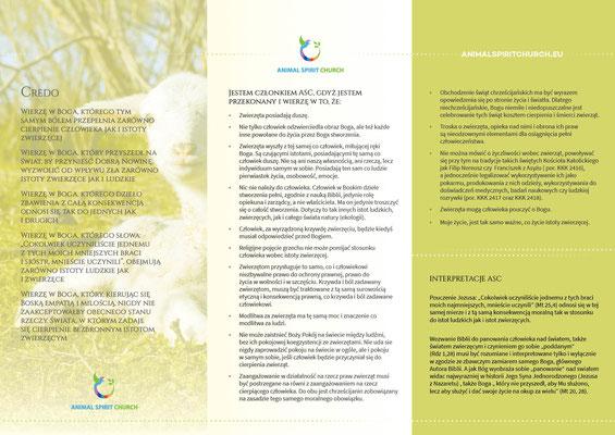 Katechizm_ASC_Strona_2