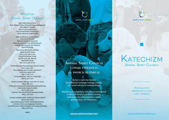 Katechizm_ASC_Strona_1