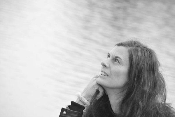 Iris Eggers, Heilpraktikerin für Psychotherapie, Gestalttherapie Lüneburg, Praxis für Gestalttherapie, Therapie Lüneburg, Coaching Lüneburg, Kreative Therapie Lüneburg, Therapie ohne Wartezeit,  Gestalttherapeutin Lueneburg, Kunsttherapie, Psychotherapie