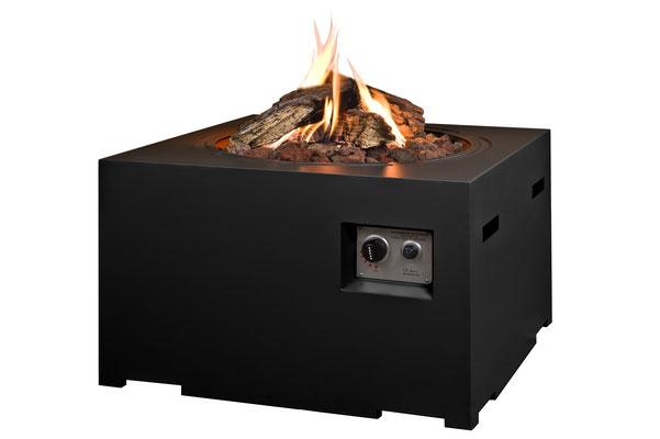 Feuerstellen-für-Gastronomie-Wärme-ohne-Rauch-und-Gestank
