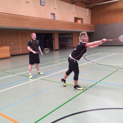 VfL Vereinsturnier 2015