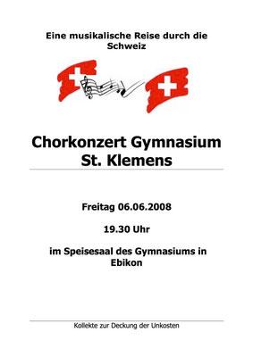 2008 Tour de Suisse