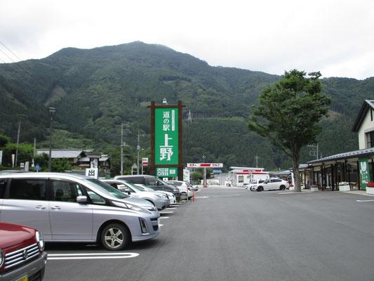 何ともまた行きたくなる上野村であります
