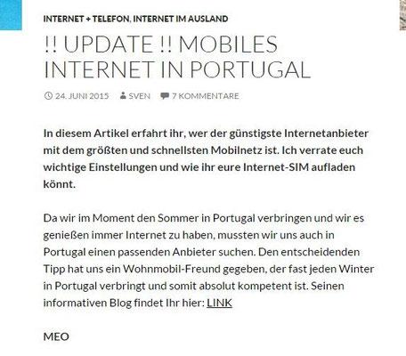 http://www.computer-und-technik-im-wohnmobil.de/mobiles-internet-portugal/