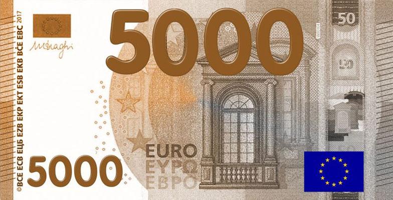 Pdf Euroscheine Am Pc Ausfullen Und Ausdrucken Reisetagebuch Der Travelmause