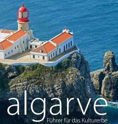 Vorstellung  der Denkmäler, Kirchen, archäologischen Orte und Museen der Region