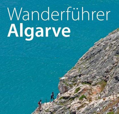 Wanderungen  unter freiem Himmel zu Bergen, Seen, Flüssen, Röhrichtbeständen, Hügeln und Steilküsten