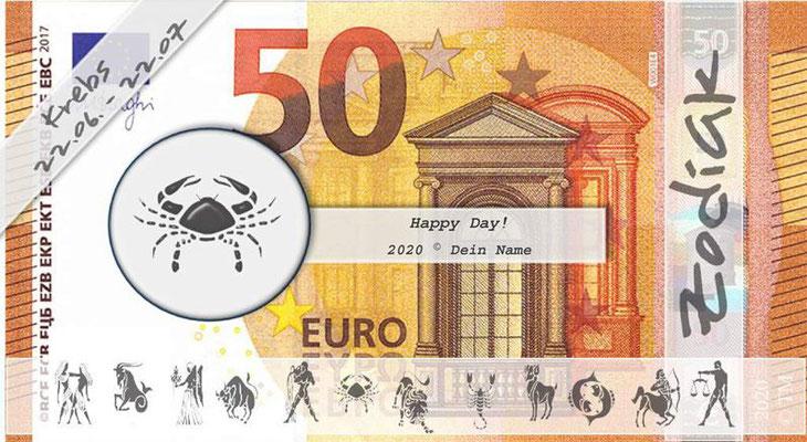 geldscheine spielgeld zum ausdrucken pdf kostenlos