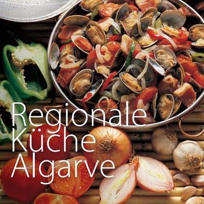 Die lange geschichtliche Tradition Portugal zeigt sich erst recht in der Gastronomie