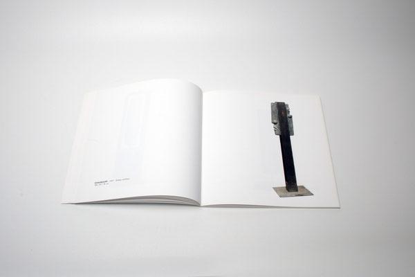 Kunst Buchdruck