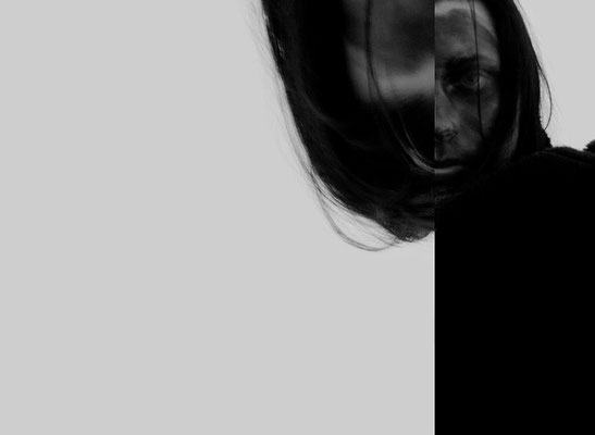 BLACK SHEEP 3 | Fotografie | 2010