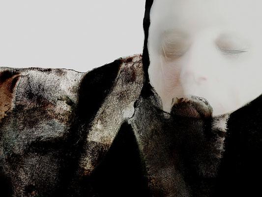 DEGENERATION    Digitale Kunst    2011