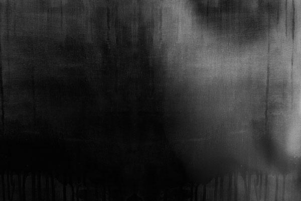 HIDDEN 2  | Digitale Kunst  | 2009
