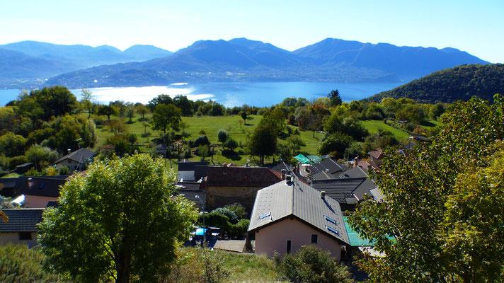 Trarego - Lago Maggiore