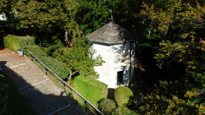 Kapelle 12