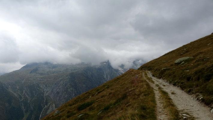 Richinen-Alpe