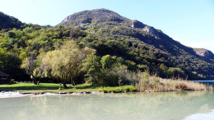 Mont'Orfano - 794 M