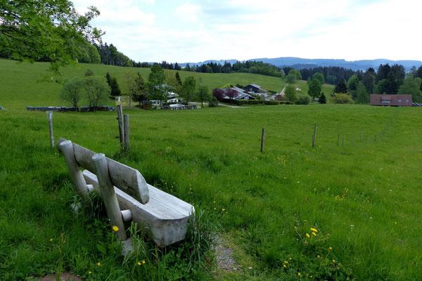 Alpersbach