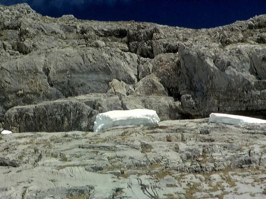 Eisbalkone