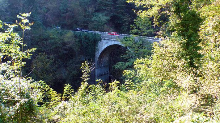 Große Talbrücke