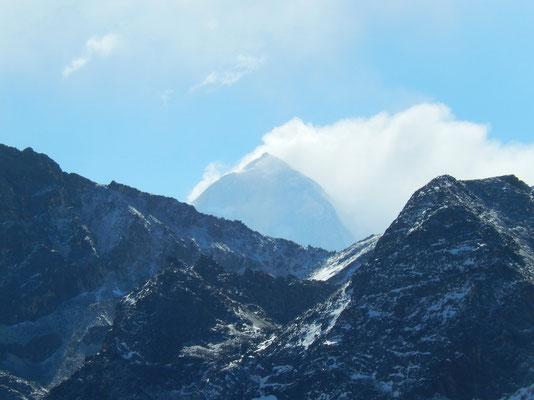 NN-Peak