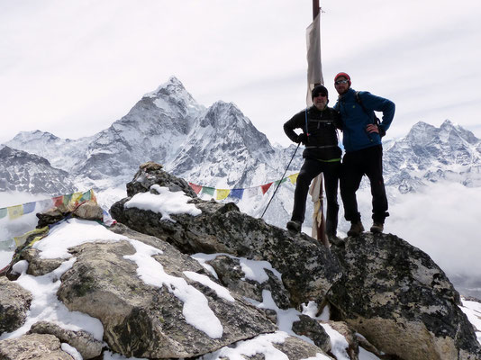 On Top - 5083 M