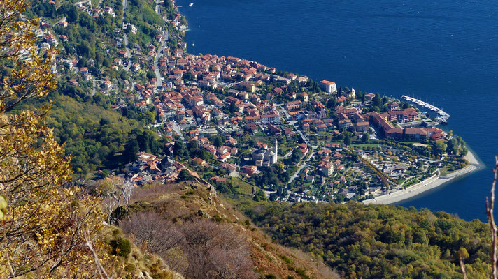 Cannero Riviera - 225 M