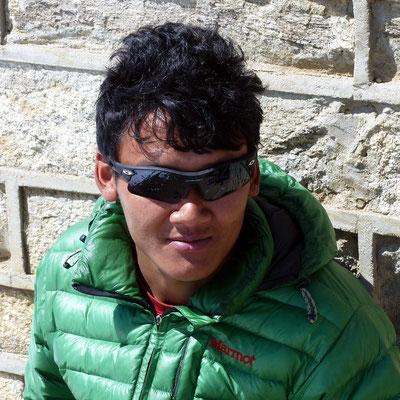 Angtensi Sherpa