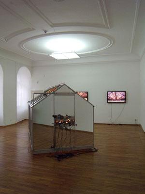 Dombergmuseum Freising