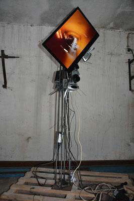 Television IV