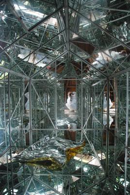 Glashaus II