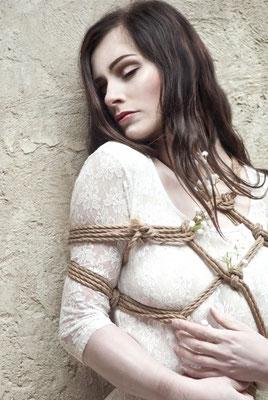 Sarah Bieling