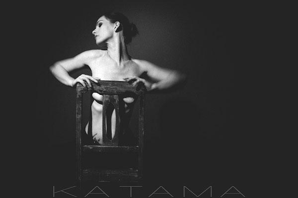 Katama