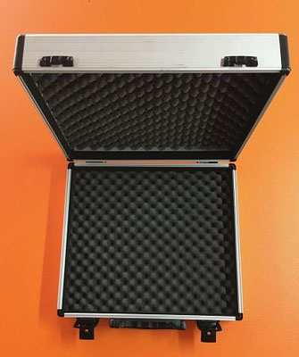 maleta-de-aluminio