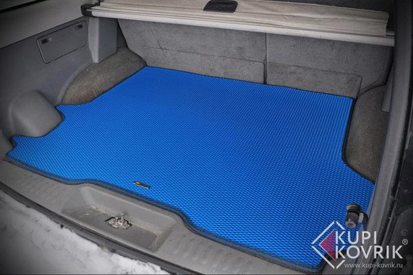 Автомобильные коврики EVA для Chevrolet Tahoe IАвтомобильные коврики EVA для Chevrolet TrailBlazer