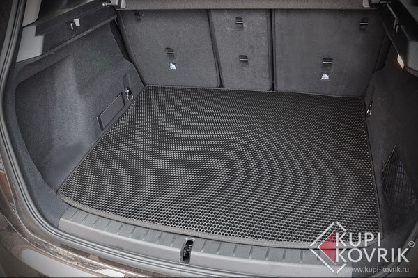 Коврики EVA для BMW 2 Active Tourer F45