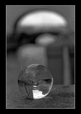 Геометрия образов. Фокус