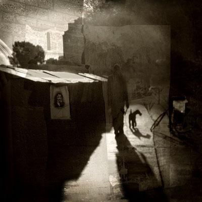 Последний альбом Билла Эванса.....Sometime ago