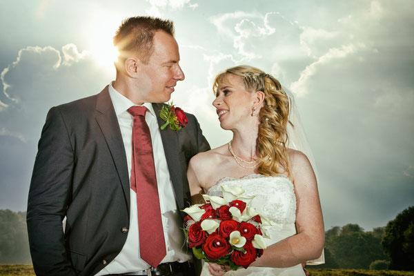 Stephan_Peters_Hochzeit_24