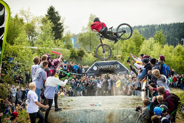 Stephan_Peters_Mountainbike_13