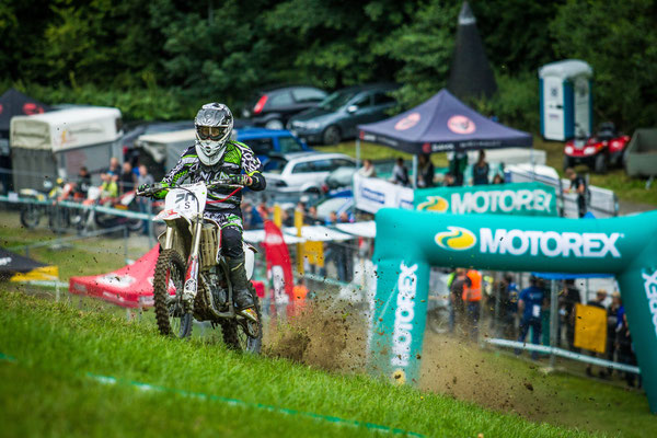 Stephan_Peters_Actionsport_21