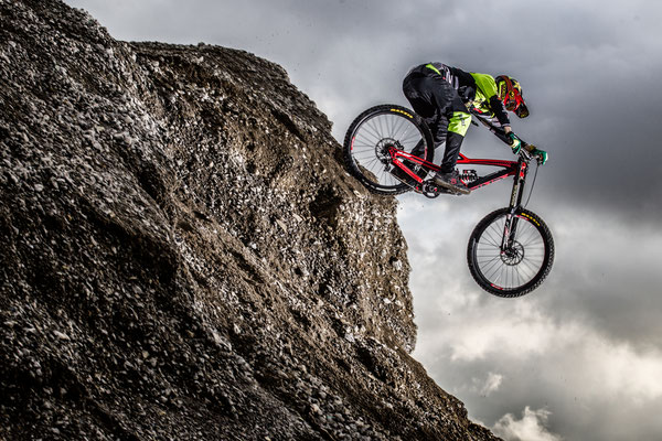 Stephan_Peters_Mountainbike_5