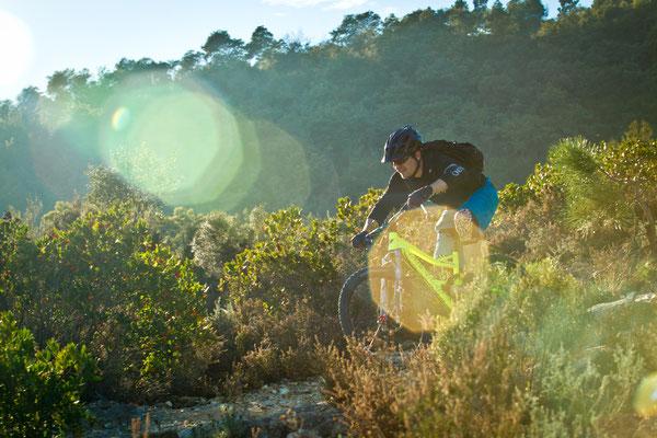 Stephan_Peters_Mountainbike_34
